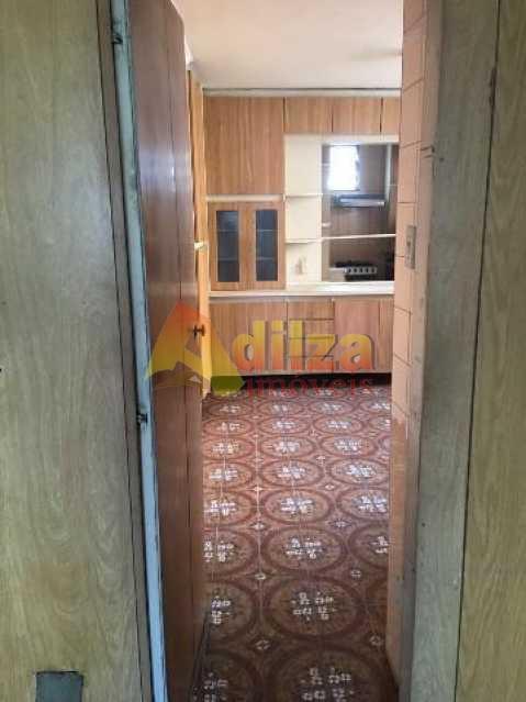 813629017679850 - Imóvel Apartamento À VENDA, Tijuca, Rio de Janeiro, RJ - TIAP30104 - 8