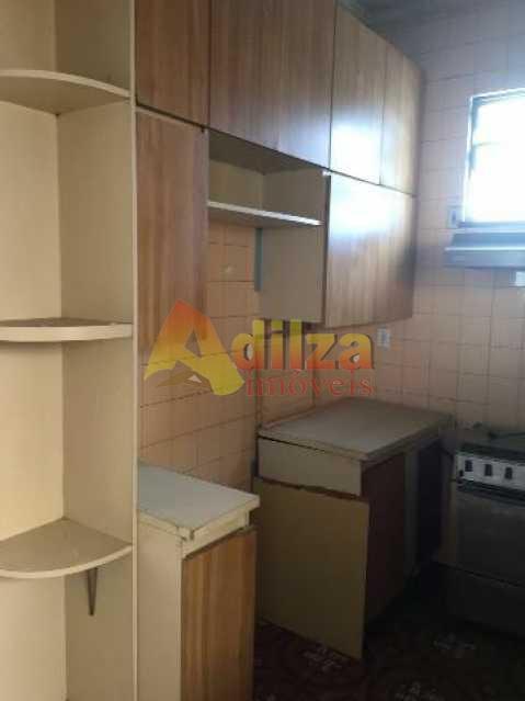 815629017943612 - Imóvel Apartamento À VENDA, Tijuca, Rio de Janeiro, RJ - TIAP30104 - 10