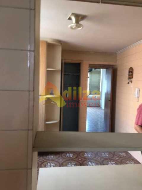819629012783427 - Imóvel Apartamento À VENDA, Tijuca, Rio de Janeiro, RJ - TIAP30104 - 11