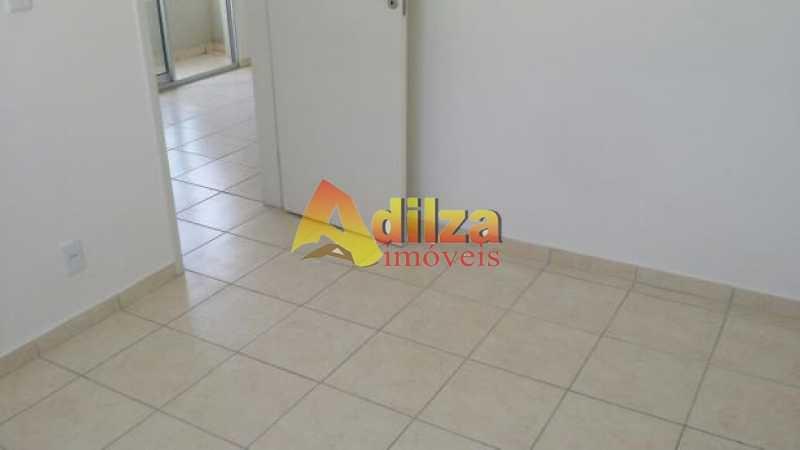 1254_G1463079477 - Apartamento 2 quartos à venda Rio Comprido, Rio de Janeiro - R$ 350.000 - TIAP20268 - 3