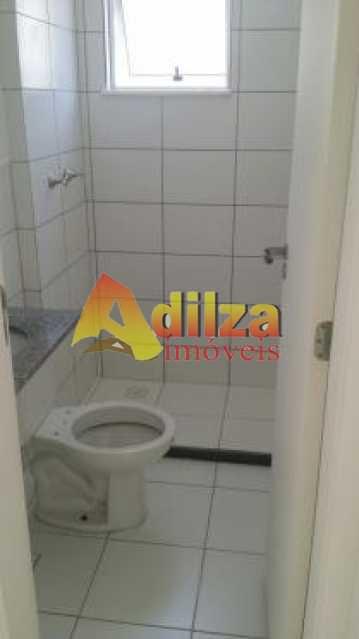 1254_G1463079486 - Apartamento 2 quartos à venda Rio Comprido, Rio de Janeiro - R$ 350.000 - TIAP20268 - 8