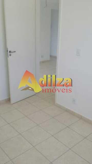 1254_G1463079490 - Apartamento 2 quartos à venda Rio Comprido, Rio de Janeiro - R$ 350.000 - TIAP20268 - 10