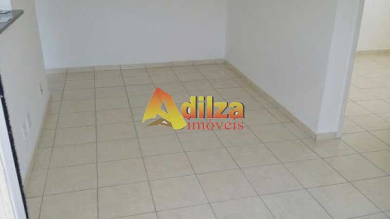 1254_G1463079492 - Apartamento 2 quartos à venda Rio Comprido, Rio de Janeiro - R$ 350.000 - TIAP20268 - 11