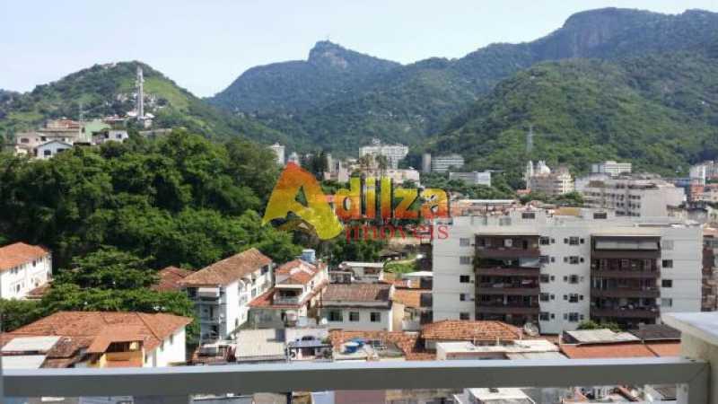 1254_G1463079505 - Apartamento 2 quartos à venda Rio Comprido, Rio de Janeiro - R$ 350.000 - TIAP20268 - 14