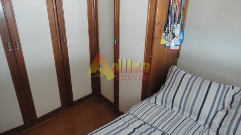 DSC02238 - Apartamento 2 quartos à venda Rio Comprido, Rio de Janeiro - R$ 420.000 - TIAP20272 - 9