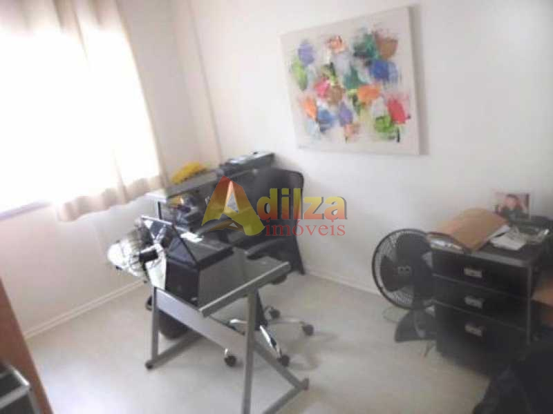 820622025488239 - Imóvel Apartamento À VENDA, Tijuca, Rio de Janeiro, RJ - TIAP30121 - 6