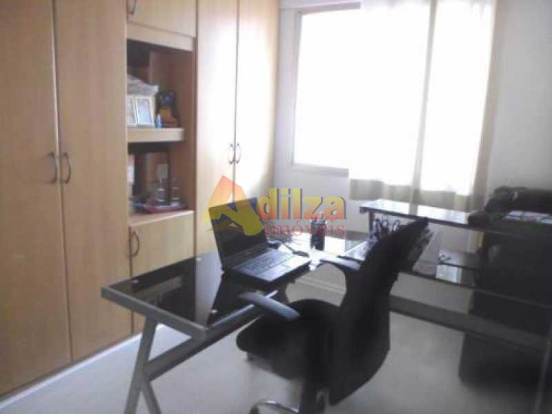 823622026734565 - Imóvel Apartamento À VENDA, Tijuca, Rio de Janeiro, RJ - TIAP30121 - 4