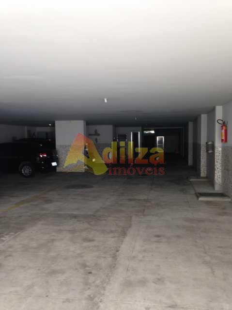 IMG_1416 - Imóvel Apartamento À VENDA, Tijuca, Rio de Janeiro, RJ - TIAP30128 - 5