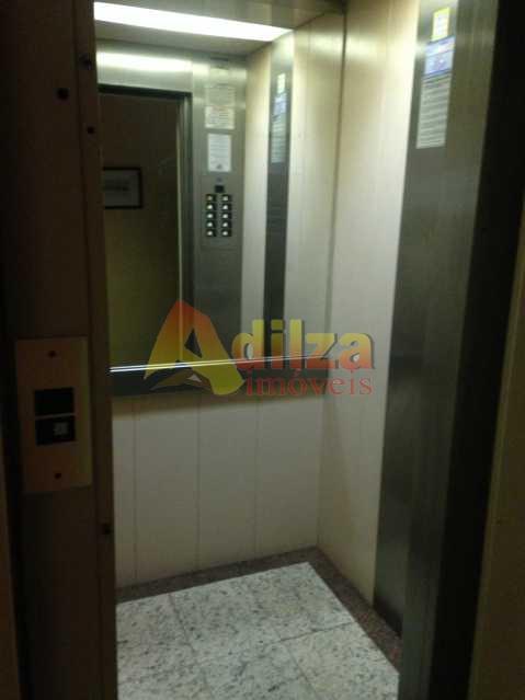 IMG_1418 - Imóvel Apartamento À VENDA, Tijuca, Rio de Janeiro, RJ - TIAP30128 - 7