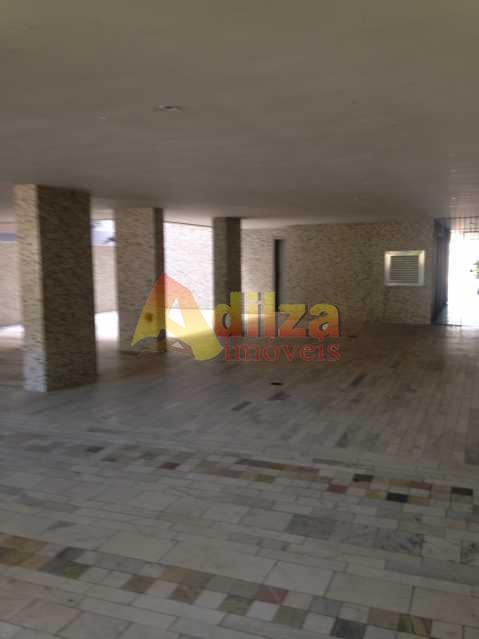IMG_1419 - Imóvel Apartamento À VENDA, Tijuca, Rio de Janeiro, RJ - TIAP30128 - 8
