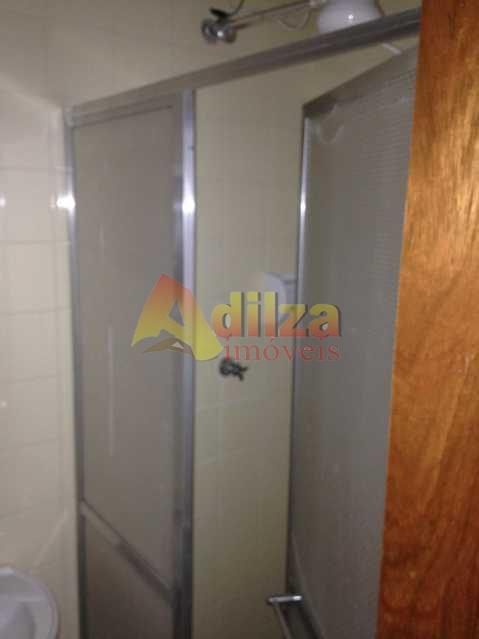 IMG_1428 - Imóvel Apartamento À VENDA, Tijuca, Rio de Janeiro, RJ - TIAP30128 - 9