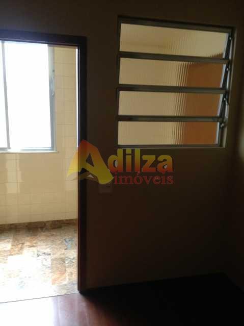 IMG_1430 - Imóvel Apartamento À VENDA, Tijuca, Rio de Janeiro, RJ - TIAP30128 - 11