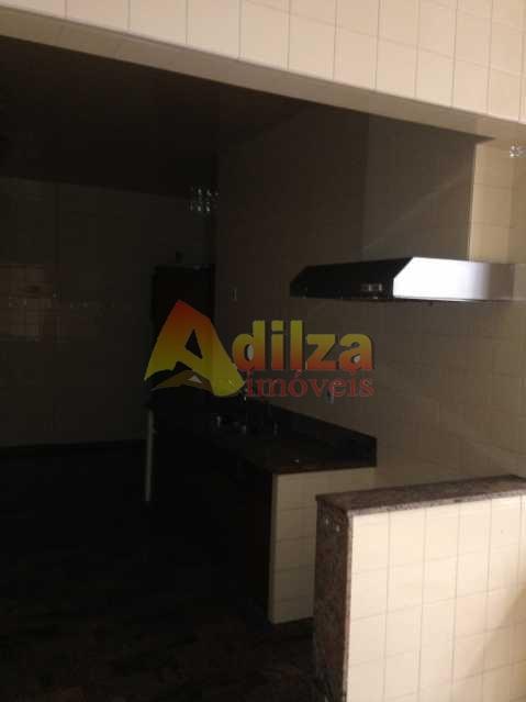 IMG_1435 - Imóvel Apartamento À VENDA, Tijuca, Rio de Janeiro, RJ - TIAP30128 - 15