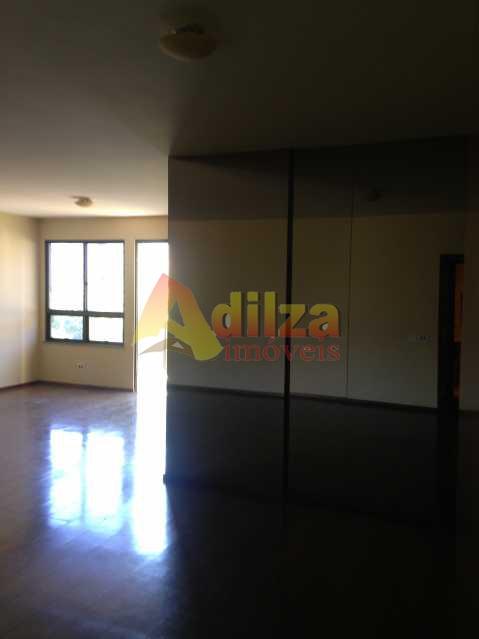 IMG_1439 - Imóvel Apartamento À VENDA, Tijuca, Rio de Janeiro, RJ - TIAP30128 - 18