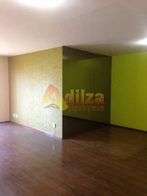 IMG_1440 - Imóvel Apartamento À VENDA, Tijuca, Rio de Janeiro, RJ - TIAP30128 - 19