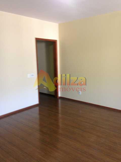 IMG_1442 - Imóvel Apartamento À VENDA, Tijuca, Rio de Janeiro, RJ - TIAP30128 - 20