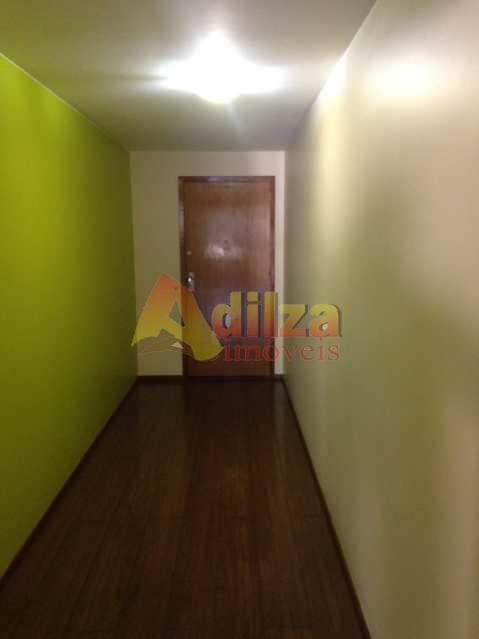 IMG_1443 - Imóvel Apartamento À VENDA, Tijuca, Rio de Janeiro, RJ - TIAP30128 - 21