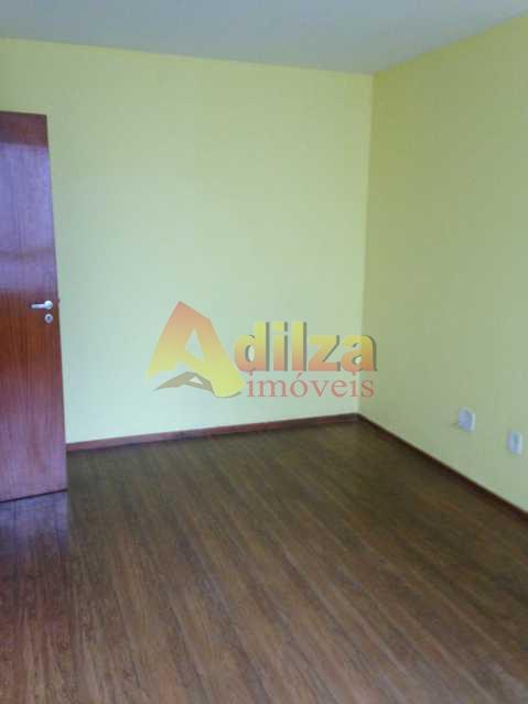 IMG_1448 - Imóvel Apartamento À VENDA, Tijuca, Rio de Janeiro, RJ - TIAP30128 - 23