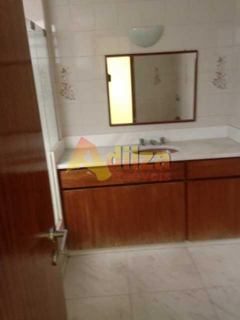IMG_1449 - Imóvel Apartamento À VENDA, Tijuca, Rio de Janeiro, RJ - TIAP30128 - 24