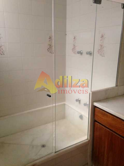 IMG_1450 - Imóvel Apartamento À VENDA, Tijuca, Rio de Janeiro, RJ - TIAP30128 - 25