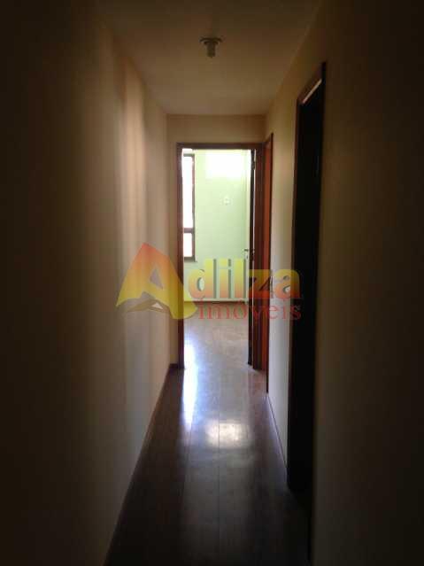 IMG_1453 - Imóvel Apartamento À VENDA, Tijuca, Rio de Janeiro, RJ - TIAP30128 - 27