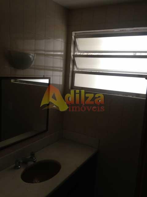 IMG_1454 - Imóvel Apartamento À VENDA, Tijuca, Rio de Janeiro, RJ - TIAP30128 - 28