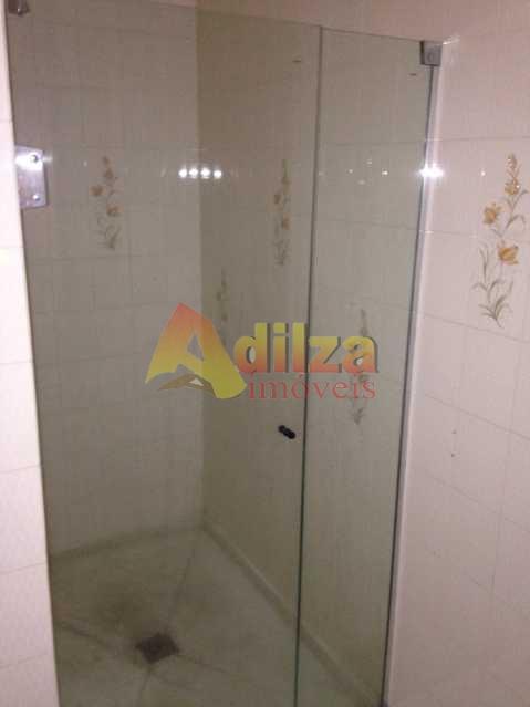 IMG_1455 - Imóvel Apartamento À VENDA, Tijuca, Rio de Janeiro, RJ - TIAP30128 - 29