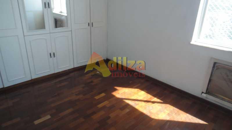 DSC02829 - Apartamento Rua Martins Pena,Tijuca,Rio de Janeiro,RJ À Venda,3 Quartos,82m² - TIAP30136 - 23