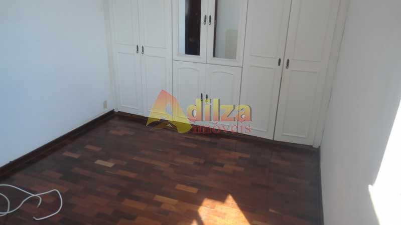 DSC02831 - Apartamento Rua Martins Pena,Tijuca,Rio de Janeiro,RJ À Venda,3 Quartos,82m² - TIAP30136 - 13