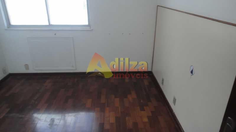 DSC02832 - Apartamento Rua Martins Pena,Tijuca,Rio de Janeiro,RJ À Venda,3 Quartos,82m² - TIAP30136 - 14