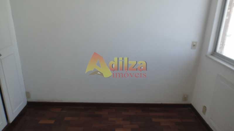DSC02833 - Apartamento Rua Martins Pena,Tijuca,Rio de Janeiro,RJ À Venda,3 Quartos,82m² - TIAP30136 - 17