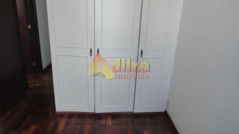 DSC02834 - Apartamento Rua Martins Pena,Tijuca,Rio de Janeiro,RJ À Venda,3 Quartos,82m² - TIAP30136 - 18