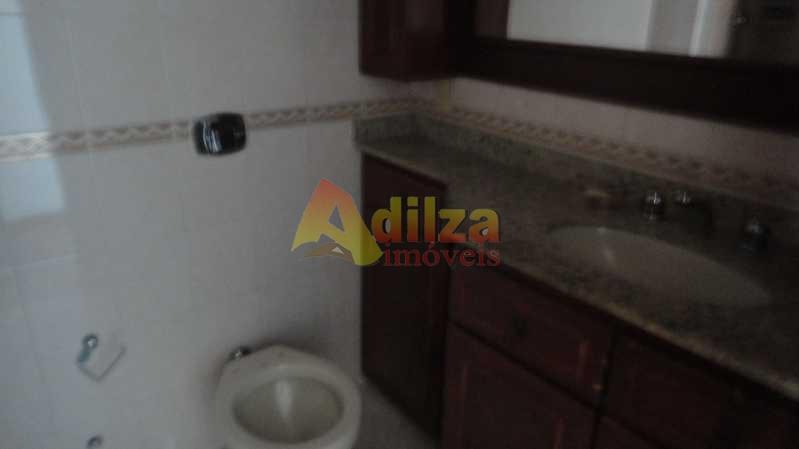 DSC02835 - Apartamento Rua Martins Pena,Tijuca,Rio de Janeiro,RJ À Venda,3 Quartos,82m² - TIAP30136 - 19