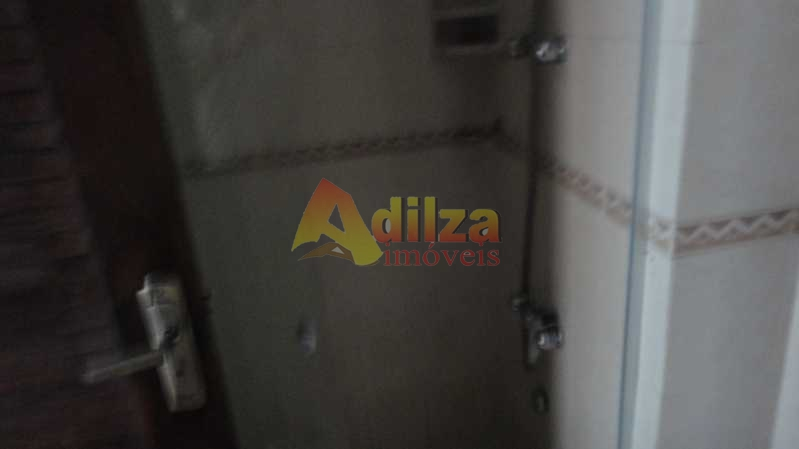 DSC02836 - Apartamento Rua Martins Pena,Tijuca,Rio de Janeiro,RJ À Venda,3 Quartos,82m² - TIAP30136 - 22