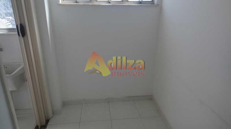 DSC02847 - Apartamento Rua Martins Pena,Tijuca,Rio de Janeiro,RJ À Venda,3 Quartos,82m² - TIAP30136 - 31