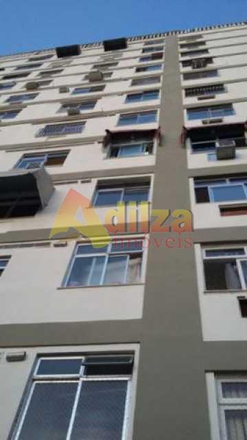 740718036268929 - Imóvel Apartamento À VENDA, Tijuca, Rio de Janeiro, RJ - TIAP10091 - 4