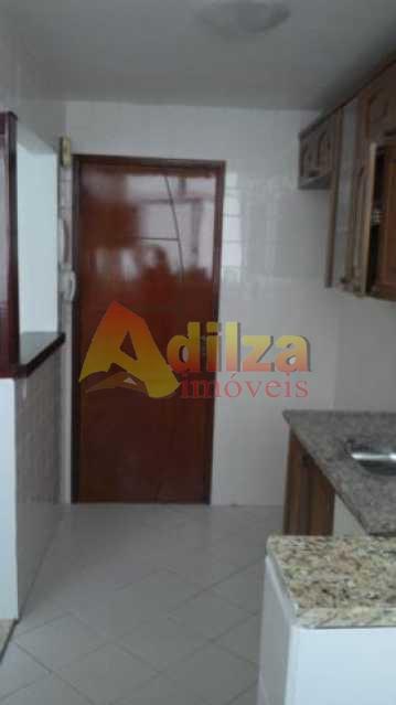 742718034675630 - Imóvel Apartamento À VENDA, Tijuca, Rio de Janeiro, RJ - TIAP10091 - 7