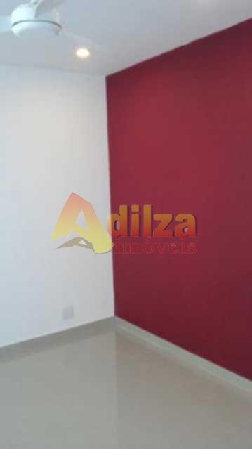 742718038043300 - Imóvel Apartamento À VENDA, Tijuca, Rio de Janeiro, RJ - TIAP10091 - 10