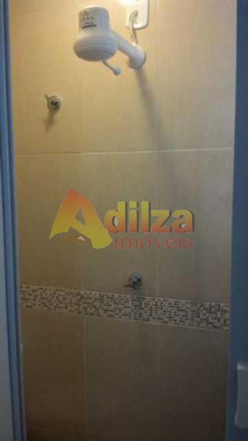 745718037402652 - Imóvel Apartamento À VENDA, Tijuca, Rio de Janeiro, RJ - TIAP10091 - 13