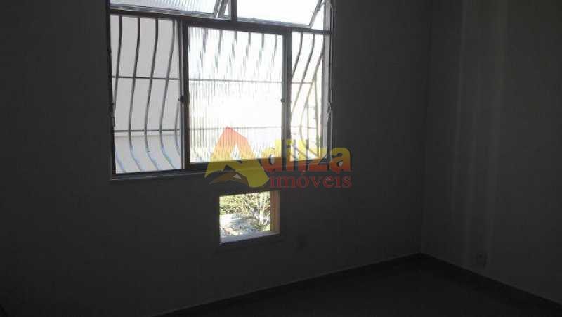 747718038754256 - Imóvel Apartamento À VENDA, Tijuca, Rio de Janeiro, RJ - TIAP10091 - 17