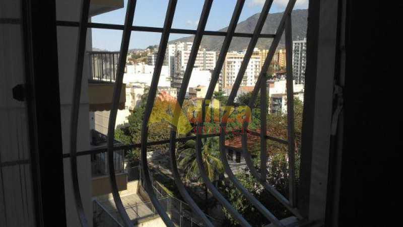 749718037566193 - Imóvel Apartamento À VENDA, Tijuca, Rio de Janeiro, RJ - TIAP10091 - 18