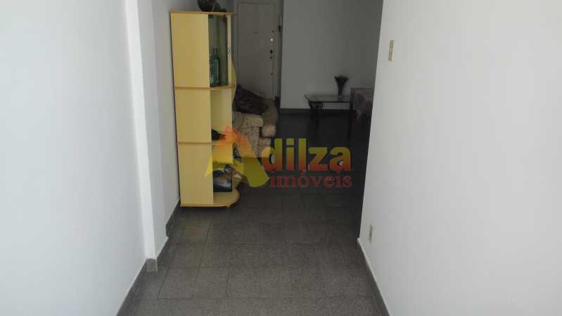 DSC02873 - Apartamento à venda Rua Delgado de Carvalho,Tijuca, Rio de Janeiro - R$ 480.000 - TIAP30138 - 5