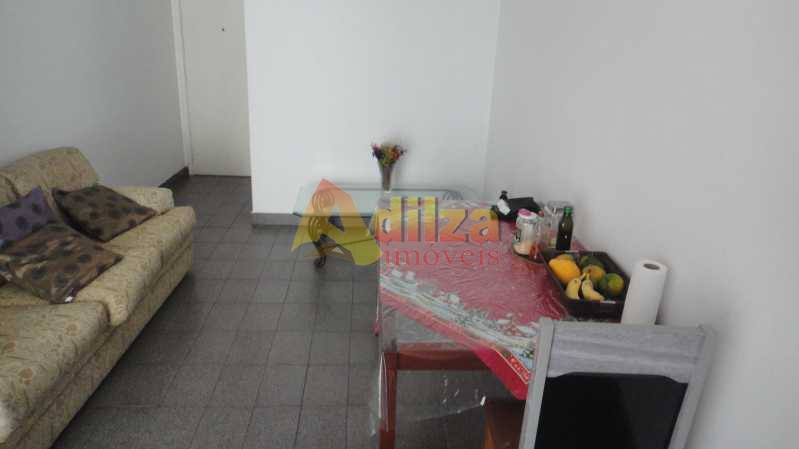DSC02874 - Apartamento à venda Rua Delgado de Carvalho,Tijuca, Rio de Janeiro - R$ 480.000 - TIAP30138 - 6