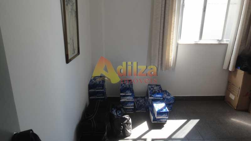 DSC02877 - Apartamento à venda Rua Delgado de Carvalho,Tijuca, Rio de Janeiro - R$ 480.000 - TIAP30138 - 9