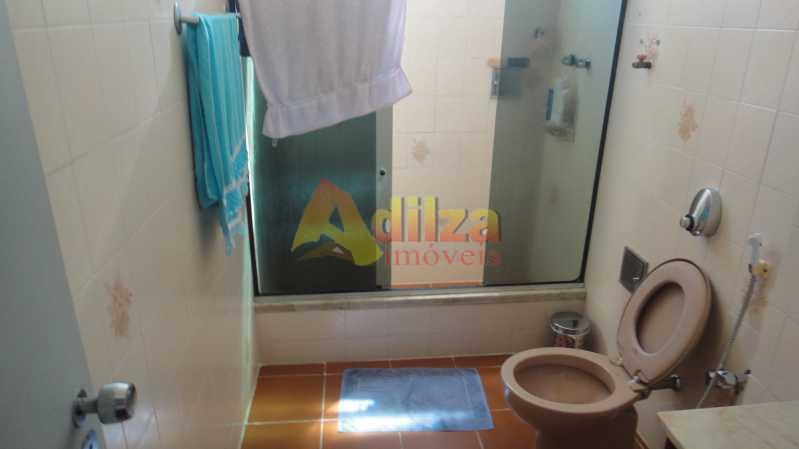 DSC02879 - Apartamento à venda Rua Delgado de Carvalho,Tijuca, Rio de Janeiro - R$ 480.000 - TIAP30138 - 11