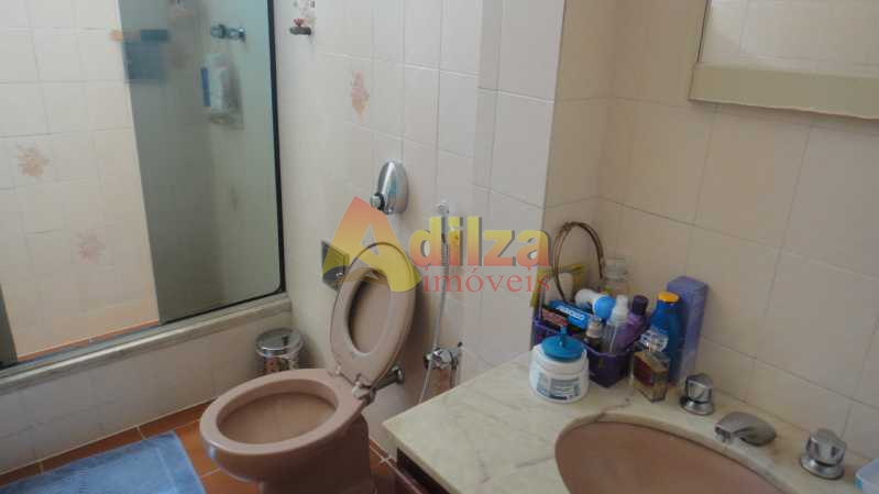 DSC02880 - Apartamento à venda Rua Delgado de Carvalho,Tijuca, Rio de Janeiro - R$ 480.000 - TIAP30138 - 12