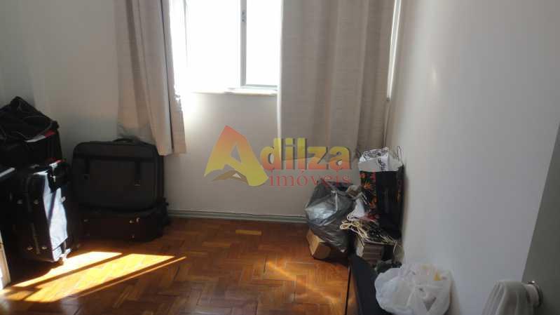 DSC02881 - Apartamento à venda Rua Delgado de Carvalho,Tijuca, Rio de Janeiro - R$ 480.000 - TIAP30138 - 13