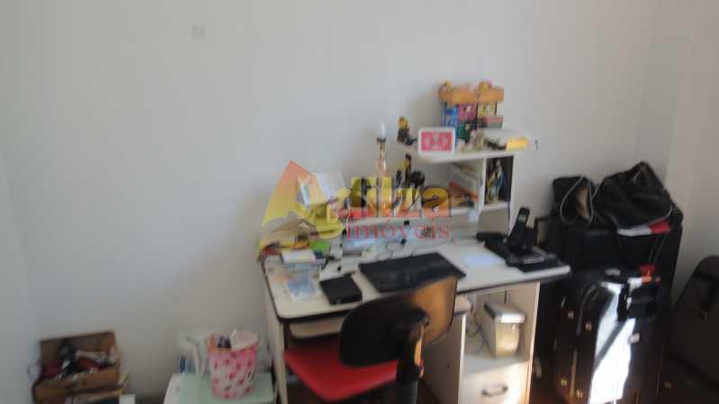 DSC02882 - Apartamento à venda Rua Delgado de Carvalho,Tijuca, Rio de Janeiro - R$ 480.000 - TIAP30138 - 14