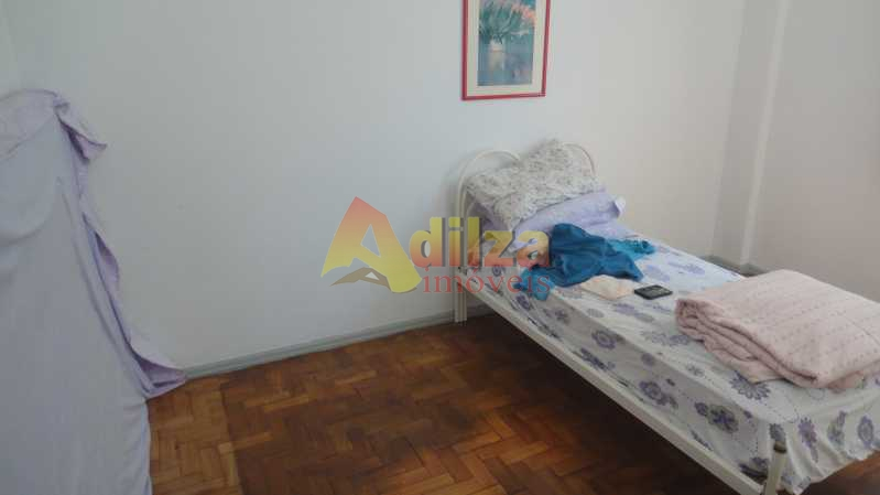 DSC02883 - Apartamento à venda Rua Delgado de Carvalho,Tijuca, Rio de Janeiro - R$ 480.000 - TIAP30138 - 15