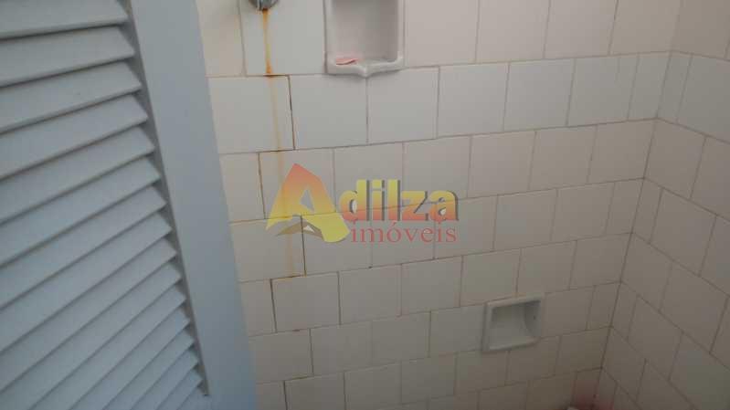 DSC02891 - Apartamento à venda Rua Delgado de Carvalho,Tijuca, Rio de Janeiro - R$ 480.000 - TIAP30138 - 23